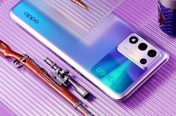 oppo-k9s-smartphone-to-launch-soon