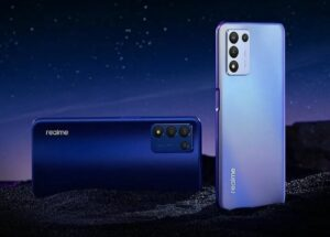 realme-q3s-to-launch-soon-with-12-gb-ram