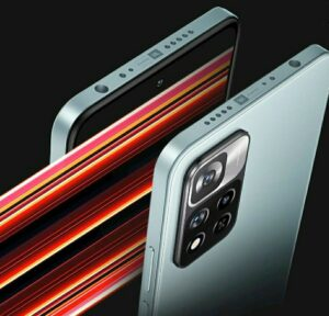 redmi-note-11-to-launch-with-these-expected-features
