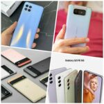 these-flagship-smartphones-might-launch-this-week-to-compete-with-iphone-13